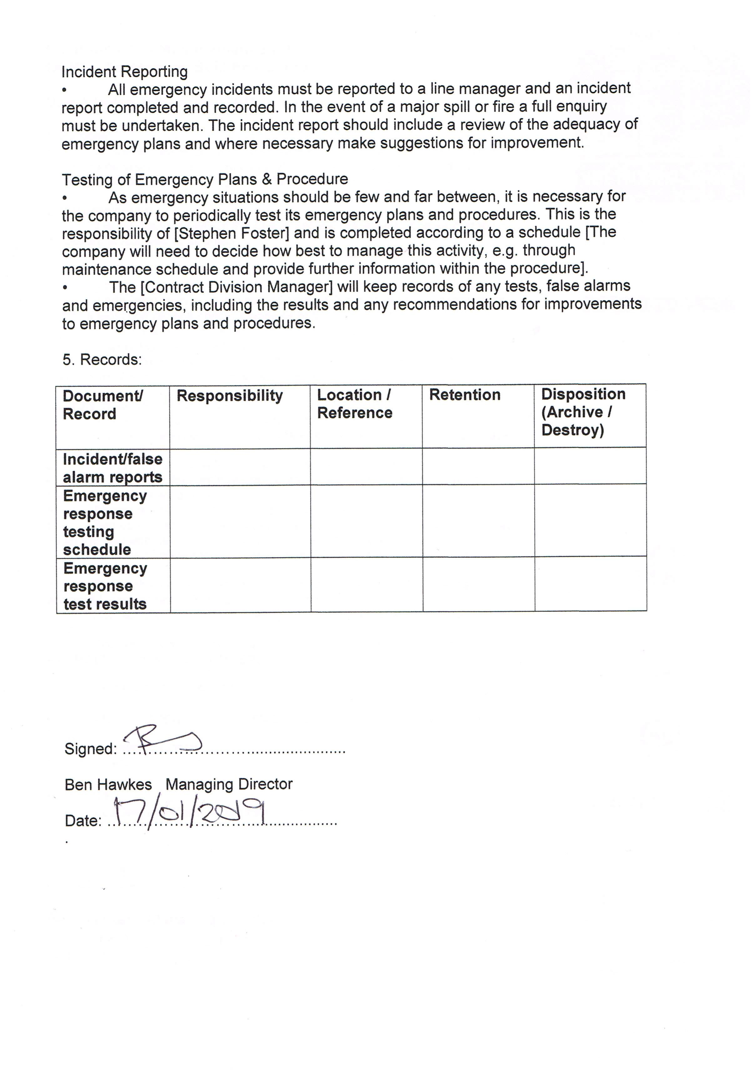 emergency policy page 02