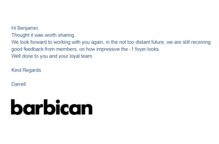 commercial-testimonial-barbican