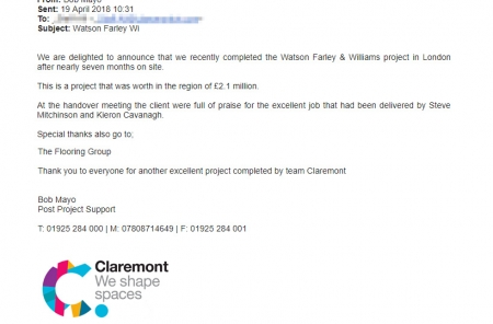 commercial-testimonial-claremont_180419
