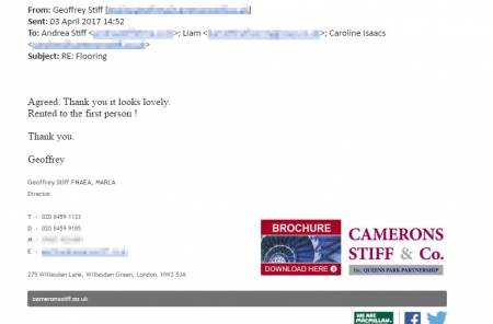commercial-testimonial-camerons-stiff-co2
