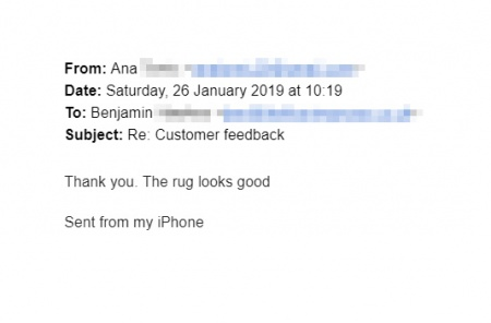 customer-feedback-190128