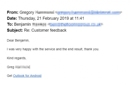 customer-feedback-210219