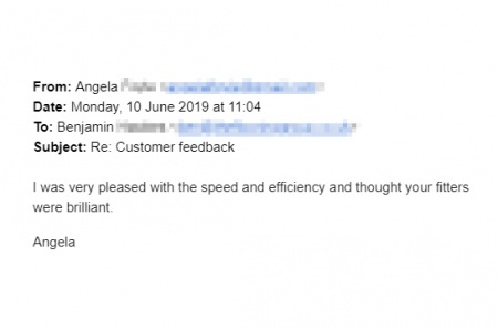 customer-feedback-angela-100619
