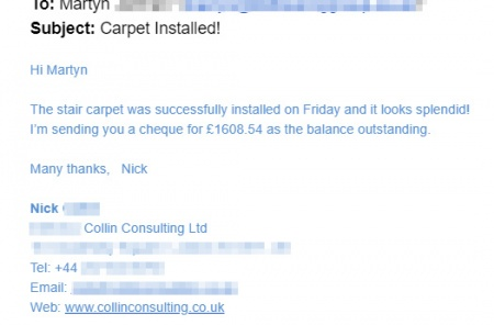 customer-feedback-collinconsulting-190114