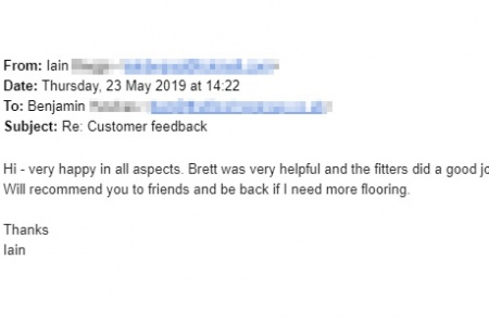 customer-feedback-iain-190523