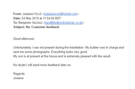 customer-feedback-josiane-190524