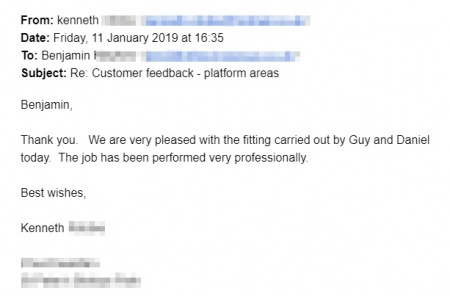 customer-feedback-kenneth-20190114