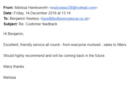 customer-feedback-melissa-181214