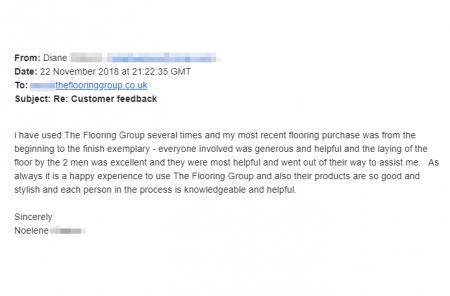 customer-feedback-noelene-231118