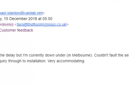 customer-feedback-paul-181215