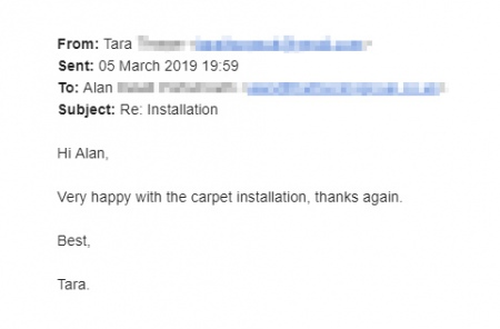 customer-feedback-tara-190306