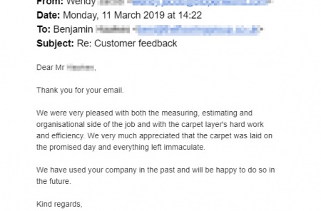 customer-feedback-wendy-190311