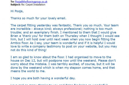 testimonial-carpet-installation-2014-12-02