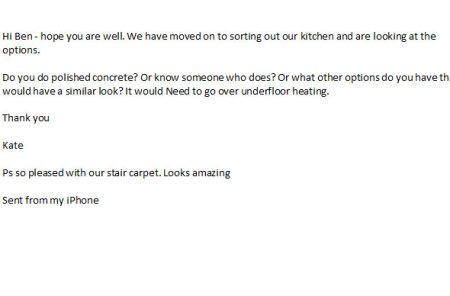 testimonial-kitchen-flooring-040315