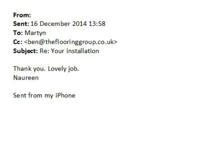 testimonial-lovely-job-2014-12-19