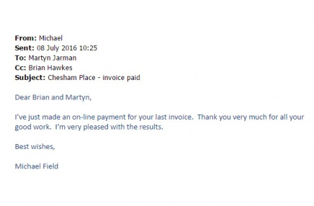 testimonial-michael-chesham-place-8716