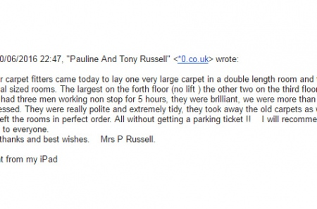testimonial-russell-010716