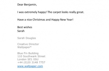 testimonial-sarah-great-carpet-22122015