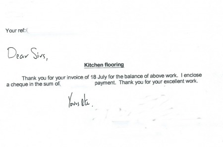 thank-you-for-your-excellent-work-the-flooring-group
