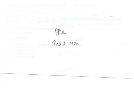 thank-you-paul-the-flooring-group