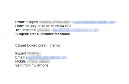 customer-feedback-180715
