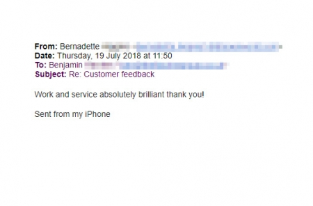 customer-feedback-180719