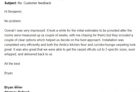 customer-feedback-amtico-181031