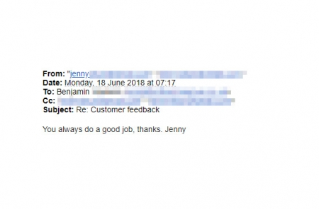 customer-feedback-jenny