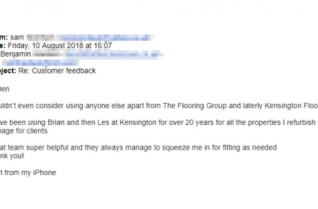 customer-feedback-sam-180810
