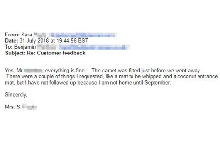 customer-feedback-sara-180731