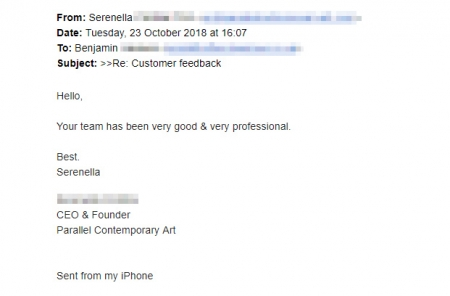 customer-feedback-serenella-231018