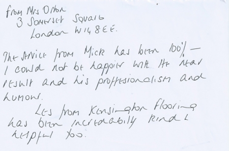 testimonial-mrs-orbi-london160115