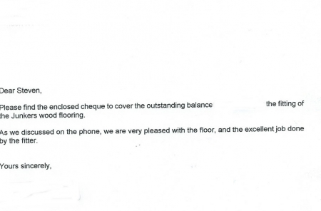very-pleased-with-the-floor-the-flooring-group