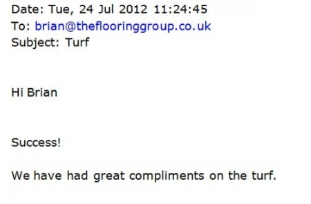we-have-had-great-compliments-on-the-turf-the-flooring-group