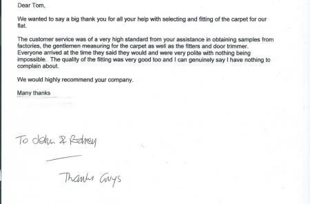 we-would-highly-recommend-your-company-the-flooring-group