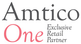 Amtico One Exclusive Retail Partner