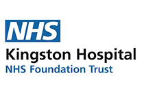 nhs kingston hospital