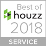 houzz 2018