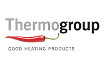 thermogroup logo