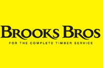 Brooks Bros Wood Flooring