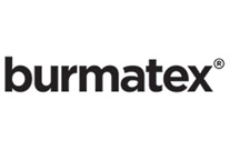 Burmatex Carpets