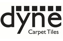 Dyne Carpet Tiles