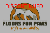 Floors For Paws