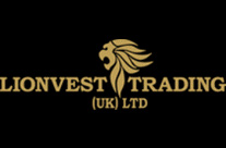 Lionvest Trading (UK) LTD