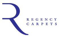 Regency Carpets