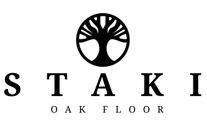 staki-oak-floor-logo