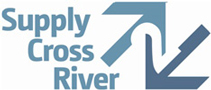 Supply Cross River
