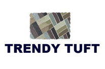 Trendy Tuft Carpets