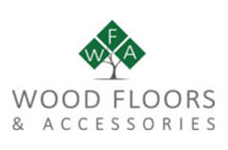 Wood Floors Accessories