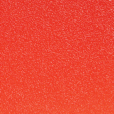 008 Red